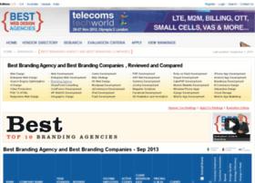 branding-agency.bwdarankings.com