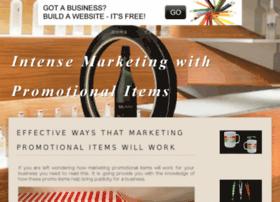 branding-steps.bravesites.com