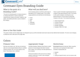 branding.covenanteyes.com