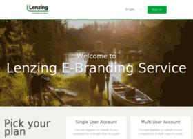 branding.lenzing.com