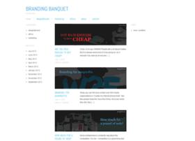 brandingbanquet.wordpress.com