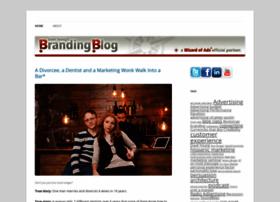 brandingblog.com