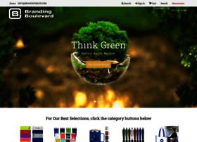 brandingblvd.com