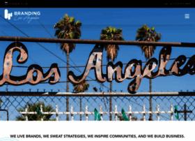 brandinglosangeles.com