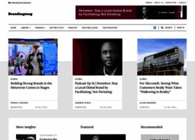 brandingmagazine.com