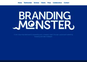 brandingmonster.com
