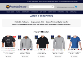 brandingpartner.com.au