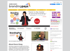 brandingpays.com