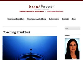 brandinvest.com