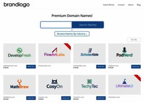 brandiogo.com