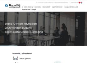 brandiq.com.tr