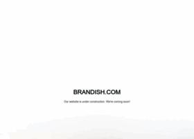 brandish.com