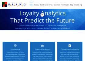 brandkeys.com