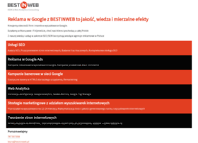 brandlab.bestinweb.pl