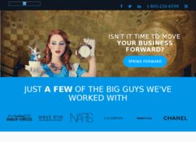 brandlabsmedia.com