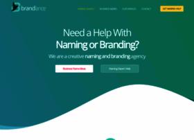 brandlance.com