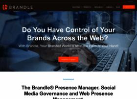 brandle.net