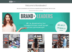 brandleaders.com.au