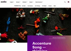 brandlearning.com