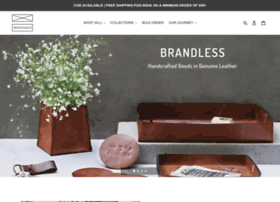 brandless.co.in