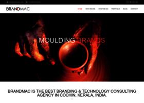 brandmac.com