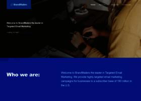 brandmailers.com