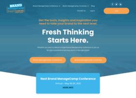 brandmanagecamp.com