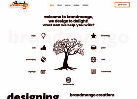 brandmango.com