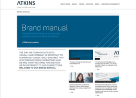 brandmanual.atkinsglobal.com