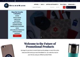 brandmark.espwebsite.com