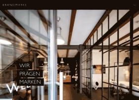 brandmarke-services.de
