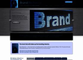 brandmechanics.com