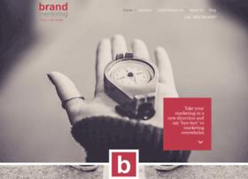 brandmentoring.com