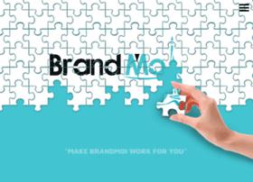 brandmoi.com.my