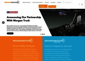 brandmotion.com
