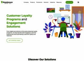 brandmovers.com