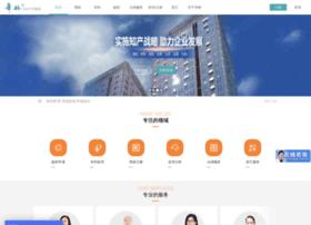 brandname.com.cn