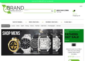 brandnameswatches-com.myshopify.com