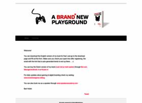 brandnewplayground.com