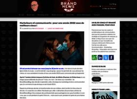 brandnewsblog.com