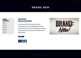 brandnewseries.org