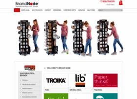 brandnode.com