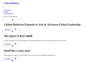 brando-world.com