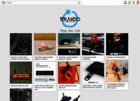brando.com