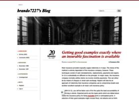 brando7227.wordpress.com