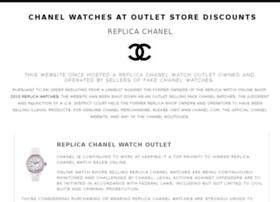 brandofshoes.com