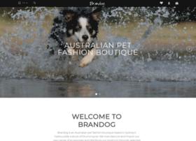 brandog.com.au