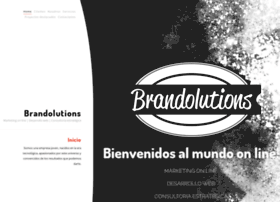 brandolutions.com