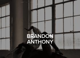 brandon-anthony.com