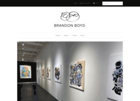 brandon-boyd.myshopify.com